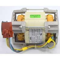 ACC Motor EB72 needs Capacitor #10UF/300V Washing Machine drain motor type