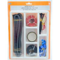Conduct Tite #86693 Quick Wiring Kit
