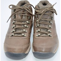 New Balance WW978GT, Gore-Tex, Rollbar, Size 7D, Womens Leather Hiking Boot