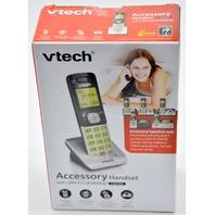 vTech CS6709 Accessory Cordless Handset w/Caller ID/Call Waiting - Open Box