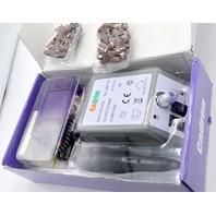 Cadrim Multi-functional Polishing Machine Model:YQ-210, Beauty and Nail Products.
