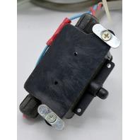 Artikel SB-1-41-33990, Momentary - Limit Switch 3A, 250V