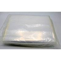 "Gold Seal - Clear - Recloseable 12"" x 15"" Zip close bags - 4 mil - 500 pcs. #C26"