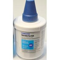 Samsung Water Filter Ice & Water Refrigerator Filter-Model code HADIN2/EXP