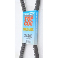 Dayco Top Cog Gold Label #24400