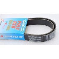 Dayco Poly Rib  - Gold Label #5080710