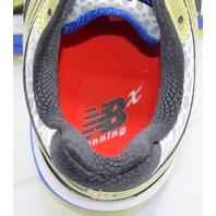 New Balance, NBx, Running Shoe - M860SB4 - Mens Shoes - New