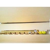 Kathrein Scala Ty-900 Yagi Antenna #91752-004 - 890-960 MHz  - New