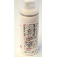Elta MD UV Clear Broad Spectrum SPF 46.  1.7 oz. Facial Sunscreen. #02500