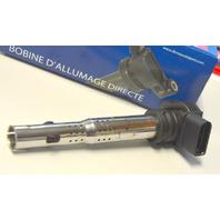 Denso Original Equipment Quality Direct Ignition Coil 673-9303- Open box.