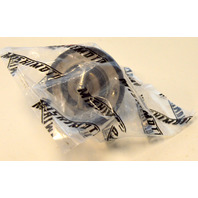 Mishimoto MMTS-SUP-TL Racing Thermostat Compatible with Toyota Supra 1993-98