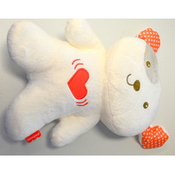Fisher Price HBK98, Puppy tummy makes soothing vibrations.  Never used.