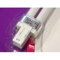 OTT-Lite Truecolor 13 Watt Replacement Tube #OLPL13TC for Sewing, crafts & Art
