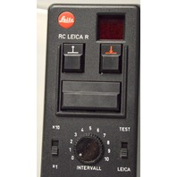 Leitz Remote-Control Leica R #14 277 in Original Box
