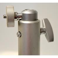Leica Wetzlar TabletopTripod Long Ball Head 14168 - No box