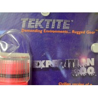Tektite 3C-8100 Expedition 300 Civilian Version of a Navy Light