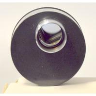 "Vintage 1980's Celestron Porro Prism .96"" for Telescopes."
