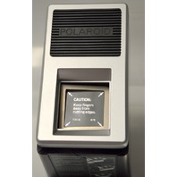 Polaroid 242 Die Cutter for passport Photo Camera