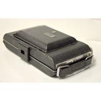 Vintage Eastman Kodak Folding Camera Automatic Brownie Bellows Camera (#1)