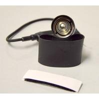 Pelican Remote Pressure Switch #2326 for M6 2320/2330/2390 Flashlights