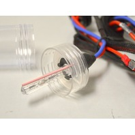 Aftermarket Automotive  Replacement Bulbs #35W H-1200K-A - 1 Pair.