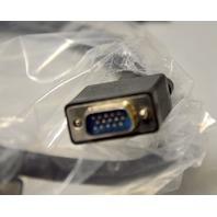 Hall Research Model UV2-S, Video + Over UTP Transmitter - New Old Stock