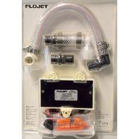 FLOJET RV Quiet-Pump System Controller #01770100A, 12V -24V DC.