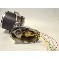 Sparton Mfg. Co. Motorized Spot/Flood Light - Used but functioning.