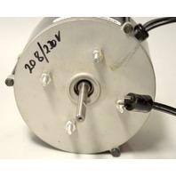 Inter LINK Evap Fan Motor #25317701  Model F2208A3629 - 208/230V