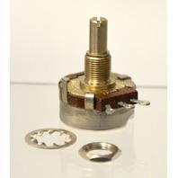 Clarostat 53C3 500K-S RV4NAYSD504A Potentiometer NIB