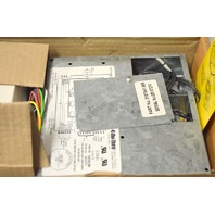 Duo-Therm  Analog Control Kit #317541.009 for Remote Analog AC Thermostat
