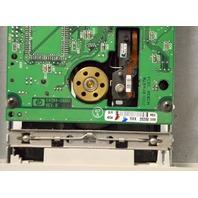 Hewlett Packard Colorado 8 G Data Back Up Drive #C4354-26501