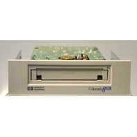Hewlett Packard Colorado 8 G Data Back Up Drive #C4354-26501