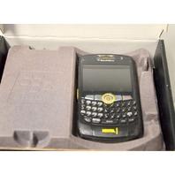 Blackberry Curve (Nextel) Direct connect - no back.