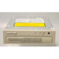 "Sony Internal CD-ROM Drive Unit Model #CDU5221 5 3/4"" unit. New Old Stock-no box"