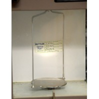 Mettler H10 Analytical Balance Scale. Precise Measurements up to 160 Grams.