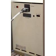 Mettler AE Digital Laboratory Analytical Balance Scale - Used.