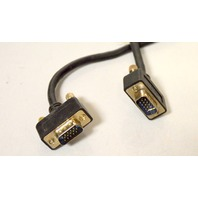 Hall Research UV1-R Mini-Cat Reciver and UV1-S Mini-Cat Sender with cables