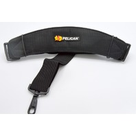 Pelican #1472 Padded Shoulder Strap - no packaging.