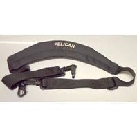 Pelican Padded Shoulder Strap - no packaging.