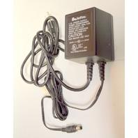 VeriFone I.T.E. Power Supply PN:07096-01G