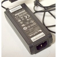VeriFone AC adapter CPS10936-3F-R