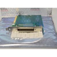 PCI-DIO24  PCI based 24-channel, logic level digital I/O board PCB-I-E-457=6BX2
