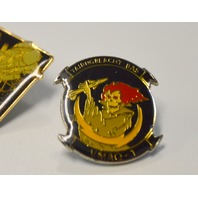 3 -  Special Forces Collectible Pins