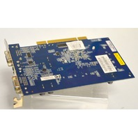 PNY Video Card GeForce FX5200 DDR 256MB