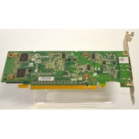 Nvidia Display Port Video Card #Quadro'NVS 295