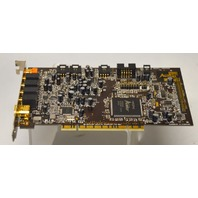Creative Labs Model #SB0090 Sound Blaster,Audigy sound card