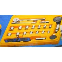 Allied Marine 32 pc Tool Set #39041