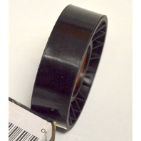Dayco #89010 Light Duty, Idler/ Tension PUlley 5.00 lbs