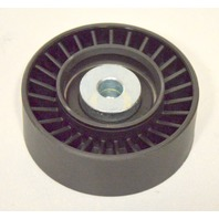 Dayco #89164 Light Duty, Idler/ Tension PUlley 5.00 lbs